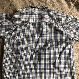 Old Navy Shirts - Shirt